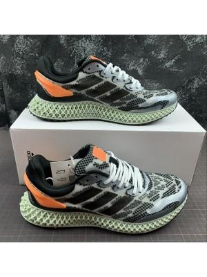 Adidas alphaedge 4D - 004
