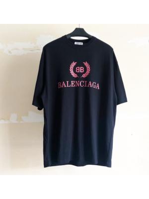 Ba T-shirt - 006