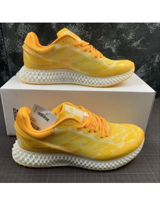 Adidas alphaedge 4D - 007