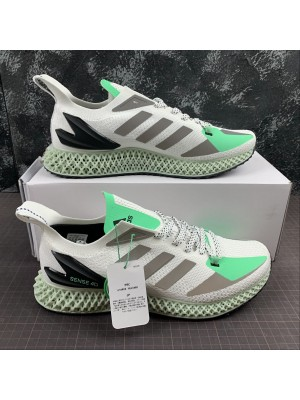 Adidas Sense 4D - 002