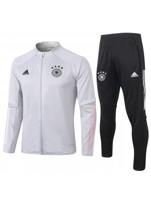 Veste + Pantalon Allemagne 2020