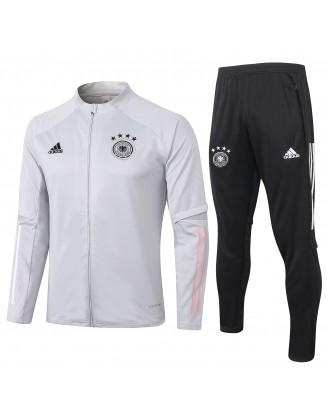 Jacket +  Pants Germany 2020