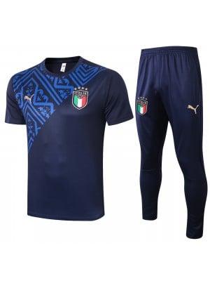 Maillot + Pantalon Italie 2020