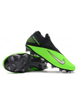 Nike Phantom Vision Elite DF FG  - 012