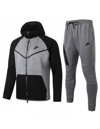 Nike Tracksuit 2020