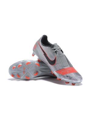 Nike Phantom VNM Elite FG - 001