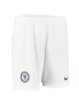 Shorts Chelsea Exterieur 2019/2020