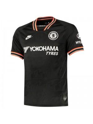 Camiseta De Chelsea 3a Equipacion 2019/2020