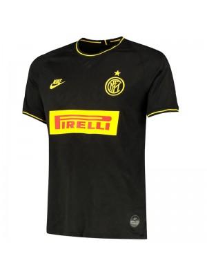 Camiseta Inter Milan 3a Equipacio 2019/2020