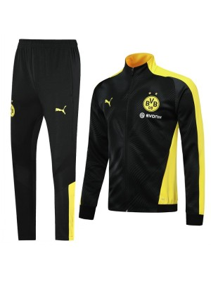 Chaqueta + Pantalones Borussia Dortmund 2019-2020