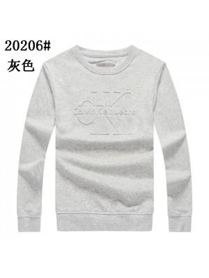 Sweatshirt - 001