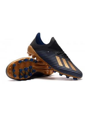 Adidas X 19.1 AG - 002
