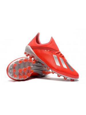 Adidas X 19.1 AG - 004