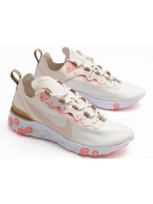 Nike React Element 87 - 012