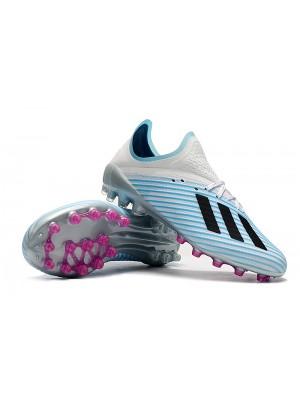 Adidas X 19.1 AG - 003