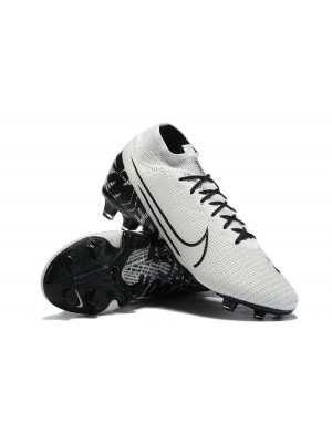 Mercurial Superfly VII 360 Elite FG - 011