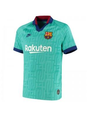 Camiseta Barcelona 3a Equipacion 2019/2020