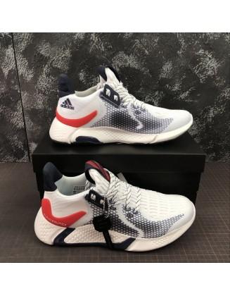 Adidas AlphaBounce Beyond - 004