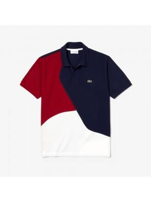 Shirt  - 001