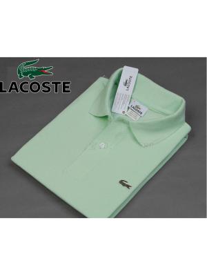 Shirt  - 005