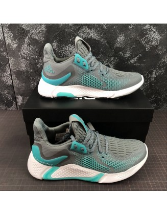 Adidas AlphaBounce Beyond - 003