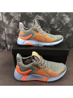 Adidas AlphaBounce Beyond - 001