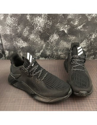 Adidas AlphaBounce Beyond - 005