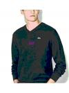 Sweater - 001