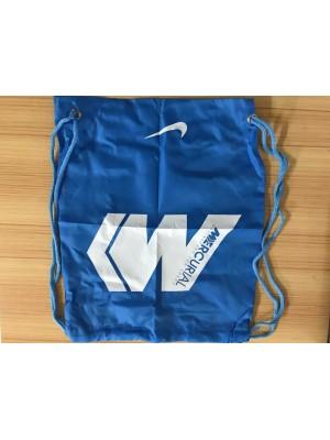Mercurial Superfly bag