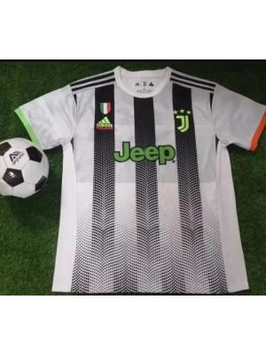 Camiseta Juventus 2019/2020
