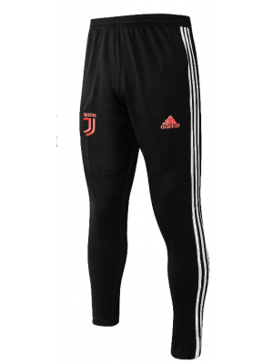 Pantalon de survêtement Juventus 2019/2020