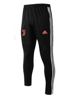 Pantalones de chándal de la Juventus 2019/2020