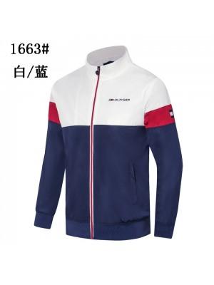 Jacket - 005