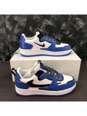 Nike Air Force 1 07 AC