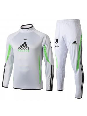 Chándales  Juventus 2019/2020 Blanco
