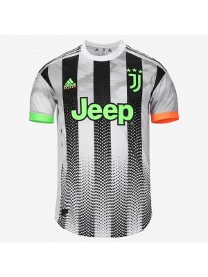 Maillot Juventus 2019/2020