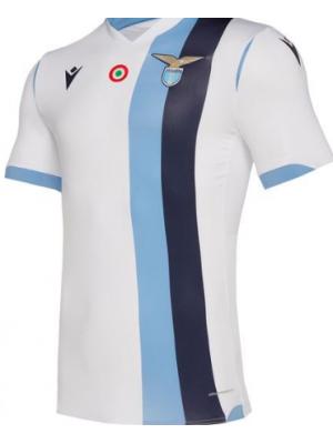 Maillot Lazio Exterieur 2019/2020