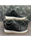 Air Force 1 07 PRM/CLOT