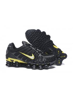 Nike SHOX TL - 003