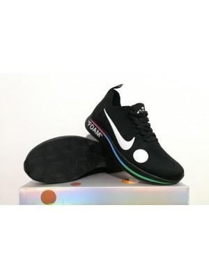 OFF-WHITE X Nike ZoomFly OW