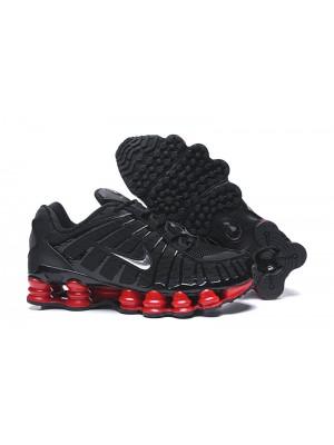 Nike SHOX TL - 002