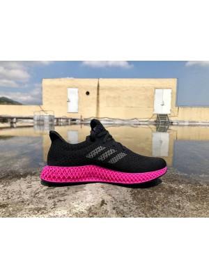 Adidas Futurecraft 4D - 011