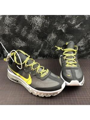 Nike React Element 87 - 010