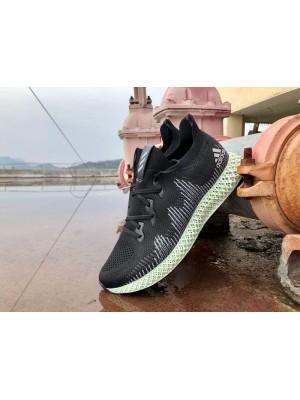 Adidas Futurecraft 4D - 013