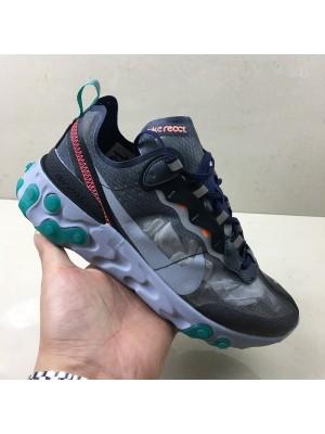 Nike React Element 87 - 005
