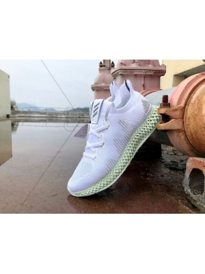 Adidas Futurecraft 4D - 014