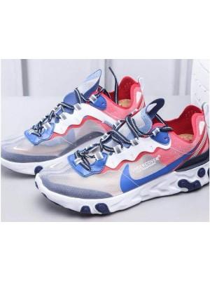 Nike React Element 87 - 001
