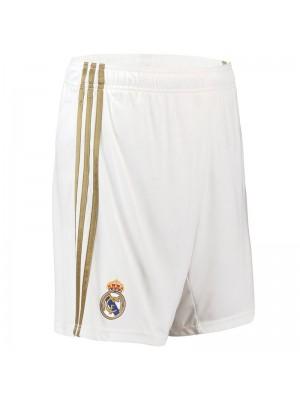 Pantalones Real Madrid Primera Equipacion 2019/2020