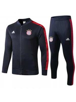 Chaqueta + Pantalones Bayern MunichSets 2019/2020