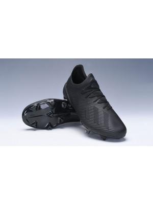 Adidas X 19.1 FG - 005